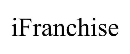 IFRANCHISE