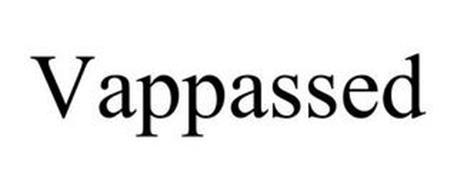 VAPPASSED