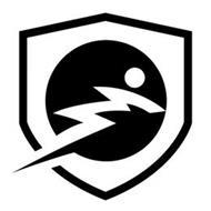 Siege Sports, LLC