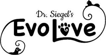 DR. SIEGEL'S EVOLOVE