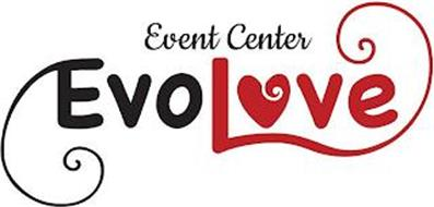EVOLOVE EVENT CENTER