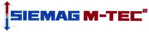 SIEMAG M-TEC