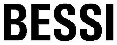 BESSI