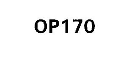 OP170