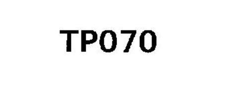 TP070