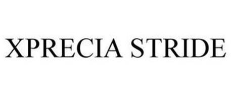 XPRECIA STRIDE