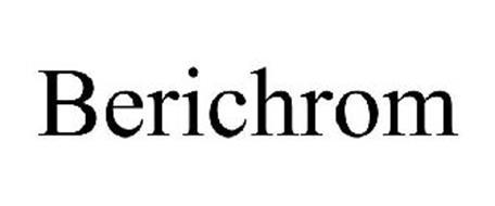 BERICHROM