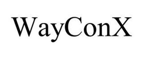 WAYCONX