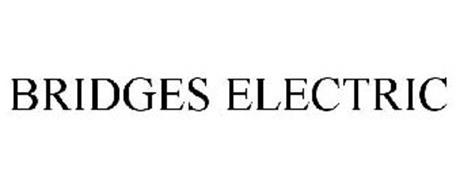 BRIDGES ELECTRIC