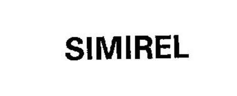 SIMIREL