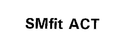 SMFIT ACT