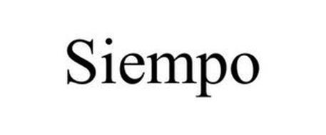 SIEMPO