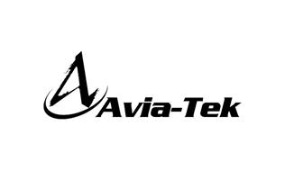 A AVIA-TEK