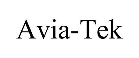 AVIA-TEK