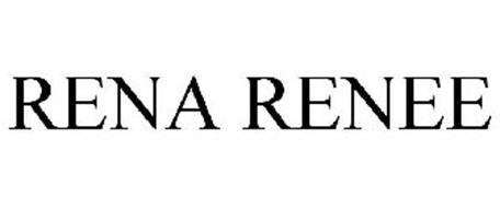 RENA RENEE