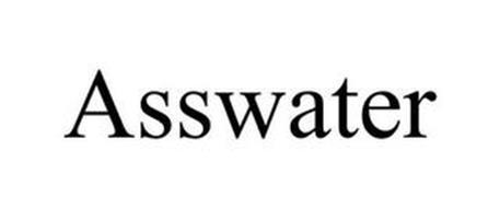 ASSWATER