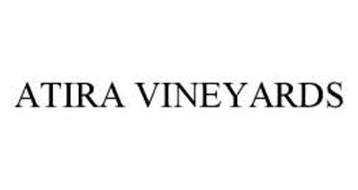 ATIRA VINEYARDS