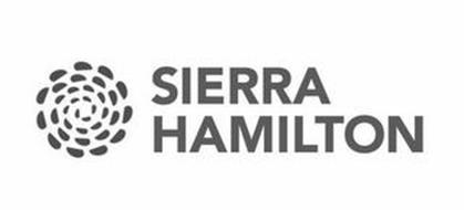SIERRA HAMILTON