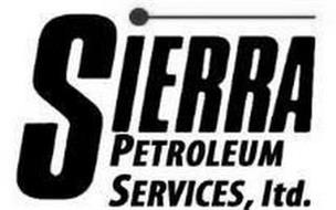 SIERRA PETROLEUM SERVICES