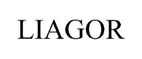 LIAGOR