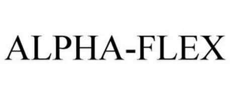 ALPHA-FLEX