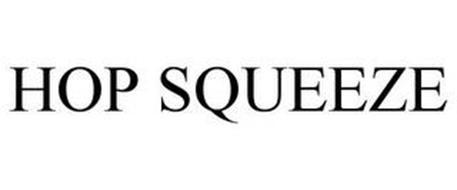 HOP SQUEEZE