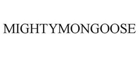 MIGHTYMONGOOSE