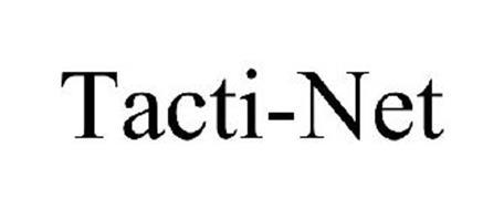 TACTI-NET