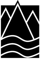 Sierra Pacific Enterprises