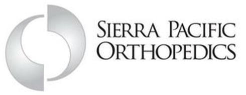 SIERRA PACIFIC ORTHOPEDICS