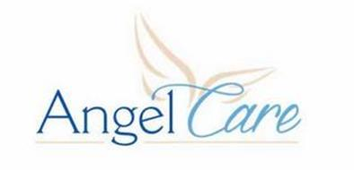 ANGEL CARE