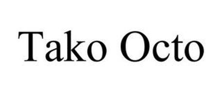 TAKO OCTO