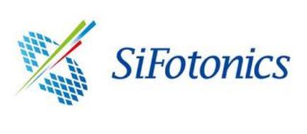 SIFOTONICS