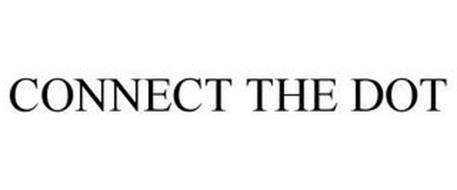 CONNECT THE DOT