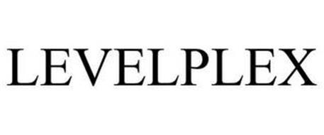 LEVELPLEX
