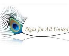 SIGHT FOR ALL UNITED