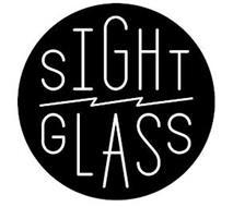 SIGHT GLASS