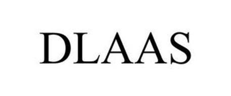 DLAAS