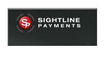SP SIGHTLINE PAYMENTS