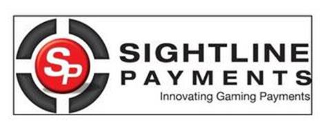 SP SIGHTLINE PAYMENTS INNOVATING GAMING PAYMENTS