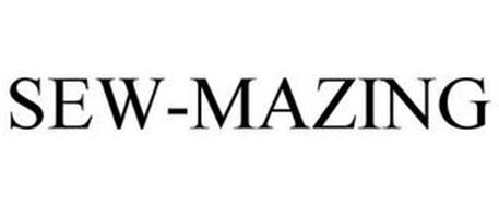 SEW-MAZING