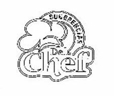 SUGERENCIAS DEL CHEF