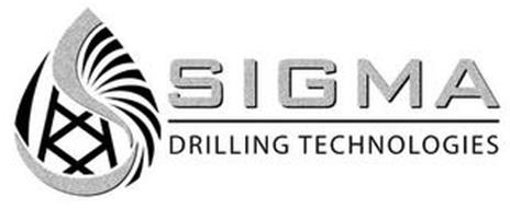 S SIGMA DRILLING TECHNOLOGIES