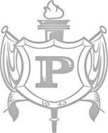 P 1943
