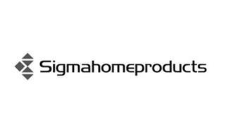 SIGMAHOMEPRODUCTS