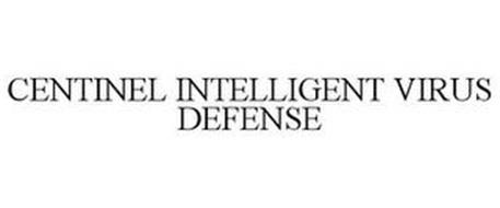 CENTINEL INTELLIGENT VIRUS DEFENSE