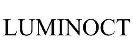 LUMINOCT
