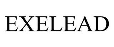 EXELEAD