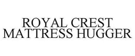 ROYAL CREST MATTRESS HUGGER