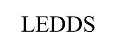 LEDDS